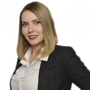 Read more about the article Psychologische Beratung Alena-Maria Scherer