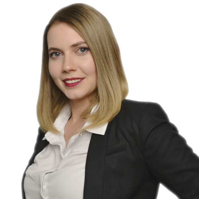 Psychologische Beratung Alena-Maria Scherer
